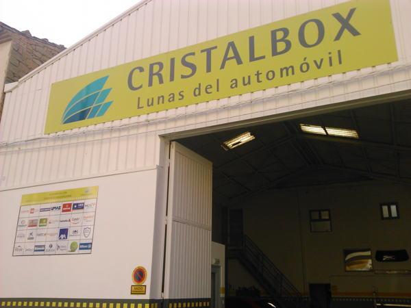 Cristalbox alca iz en directorio de empresas locoferton en for Muebles alcaniz