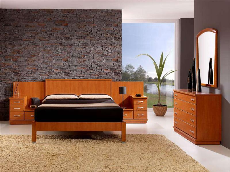 Muebles villarig en directorio de empresas locoferton en for Muebles alcaniz