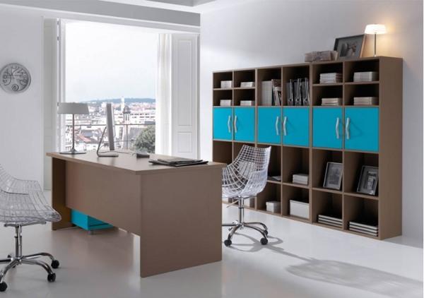 Muebles monzon en directorio de empresas locoferton en bajo aragon - Muebles aragon madrid ...