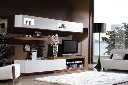 Muebles macor en directorio de empresas locoferton en bajo aragon - Muebles aragon madrid ...