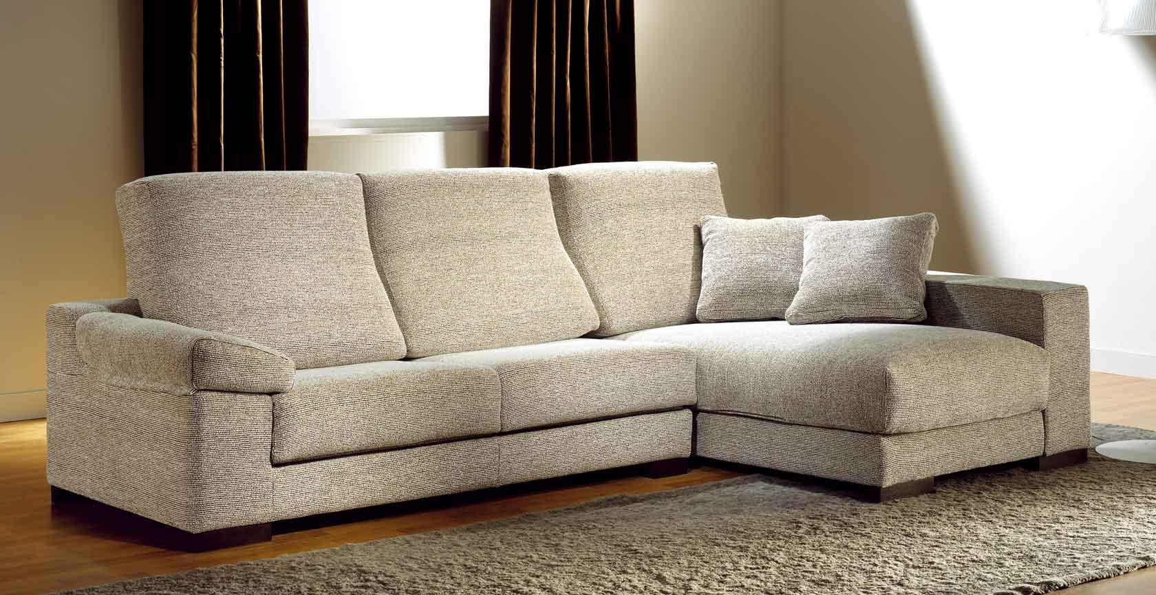 Muebles macor en directorio de empresas locoferton en bajo aragon - Fotos de sofa ...