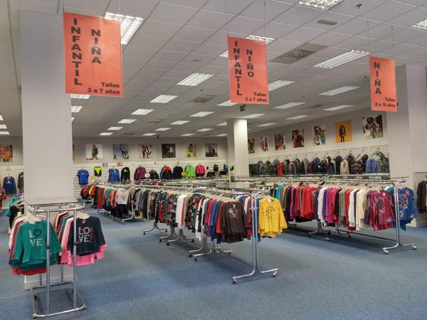 Monarca alabanza Extraer  adidas caspe - Tienda Online de Zapatos, Ropa y Complementos de marca