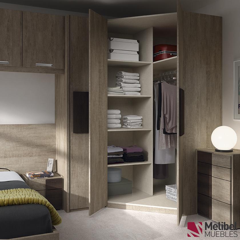 Muebles melibel en directorio de empresas locoferton en bajo aragon - Muebles aragon madrid ...