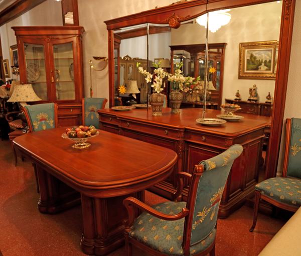 carpinteria y muebles jorge en directorio de empresas
